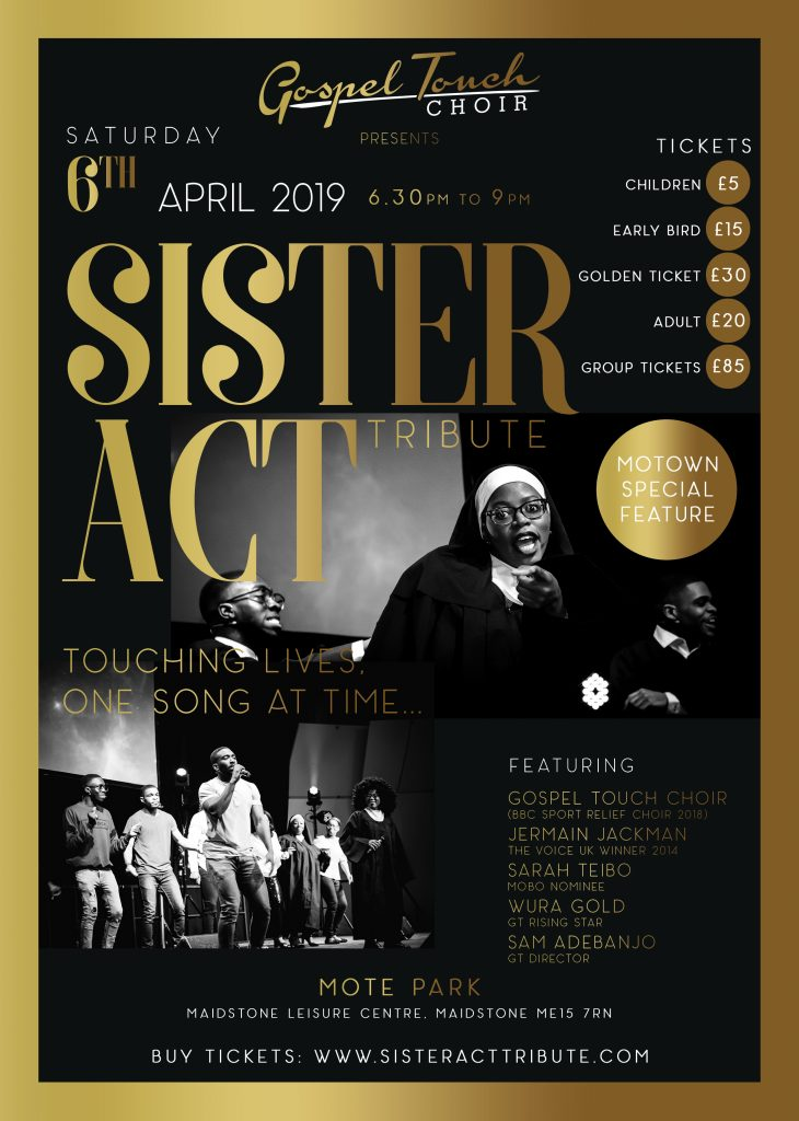 sisteract front 2 1