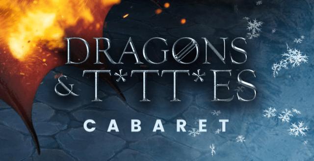 DragonsTttes1 1