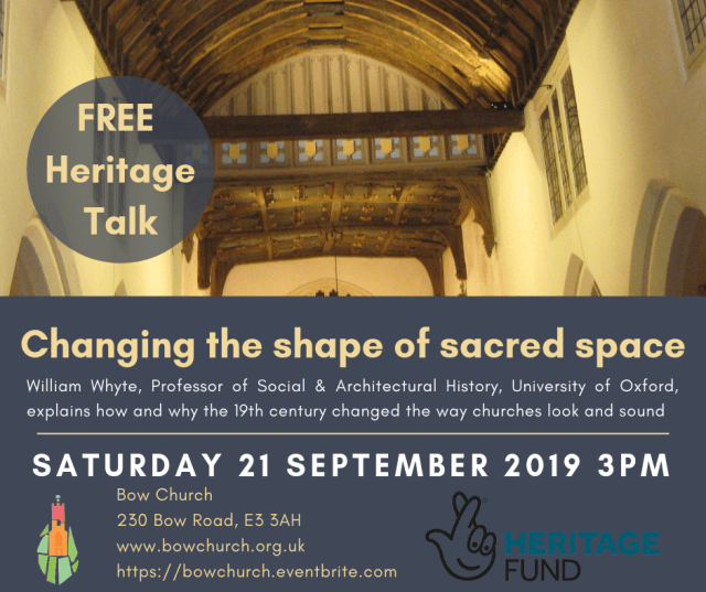 Facebook post sacred space talk