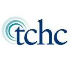 Profile photo of TCHC