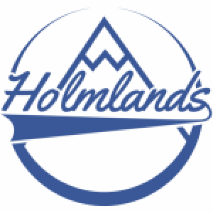 Profile photo of Holmlands