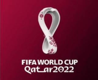 2022 카타르 월드컵