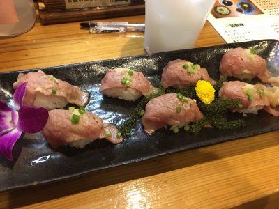 宮古島の料理をここだけで堪能できるおふくろ亭【宮古島グルメ】