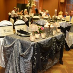 Function Accessories Chair Covers High Decorations 1st Birthday Linens Events N Petals And Sashes Invitations Sign In Book Wedding Pens Personalized Napkins Bridal Tasty Flutes