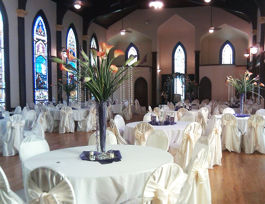 function accessories chair covers jfk rocking linens events n petals and sashes invitations sign in book wedding pens personalized napkins bridal tasty flutes