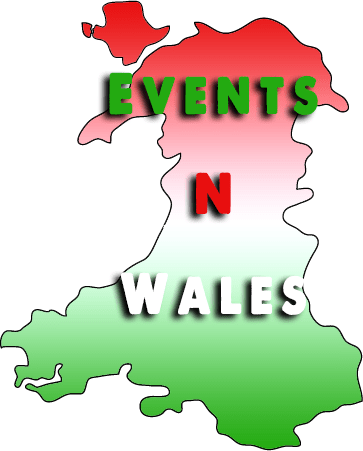 Apology from EventsnWales