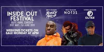 inside out festival 2019