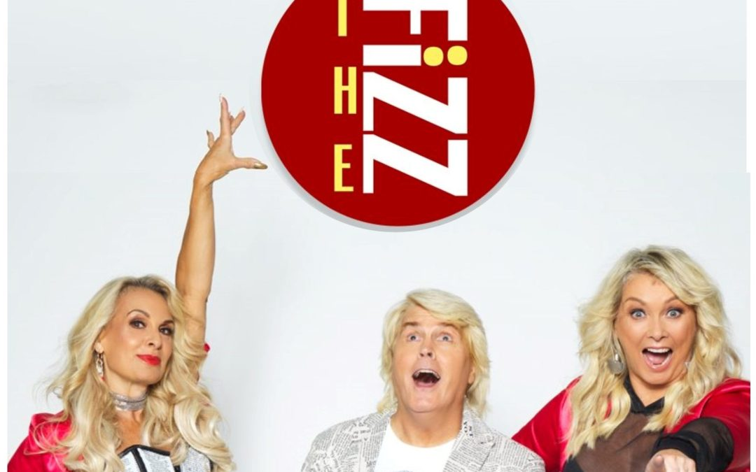 The Fizz at the Princess Royal Theatre