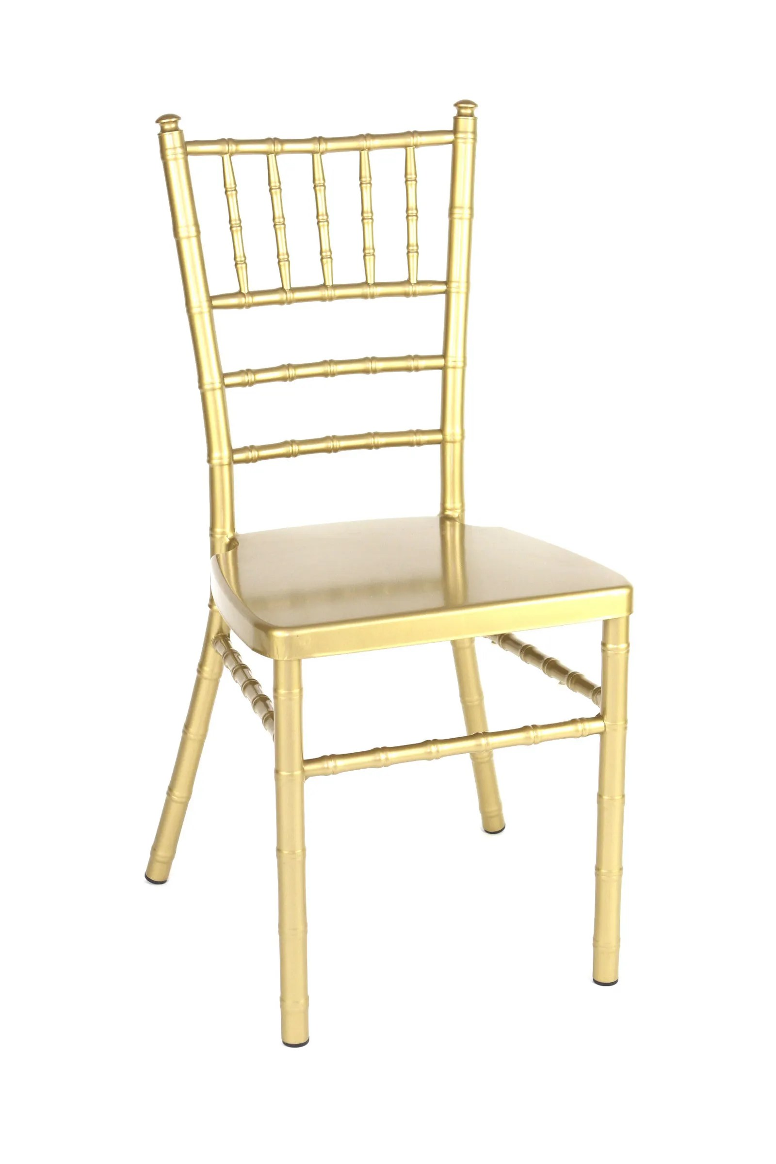 Chivary Chairs Chiavari Chairs Wood Aluminum Or Resin Eventstable