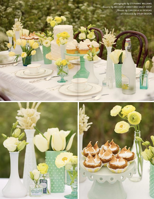 Image result for wedding brunch decor