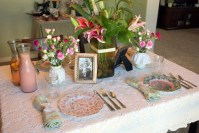Mother's Day Archives - events to CELEBRATE!