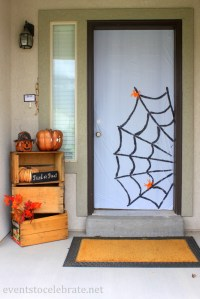 halloween craft Archives - events to CELEBRATE!