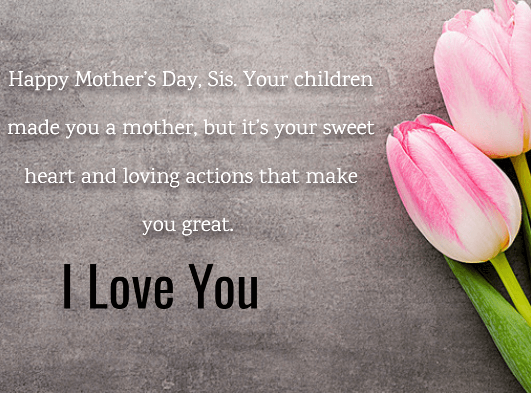 top 55 mothers day