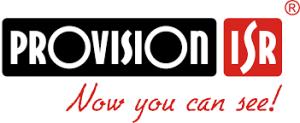 Provision ISR
