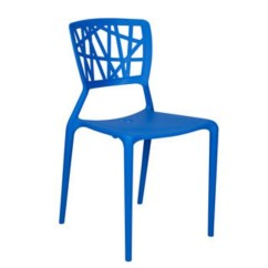 Chair Rentals Phoenix Single Covers Collection For Event Theory Blue