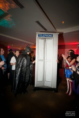 fce52-powphonebooth