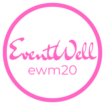 This image has an empty alt attribute; its file name is EventWell-logo-infoline.png