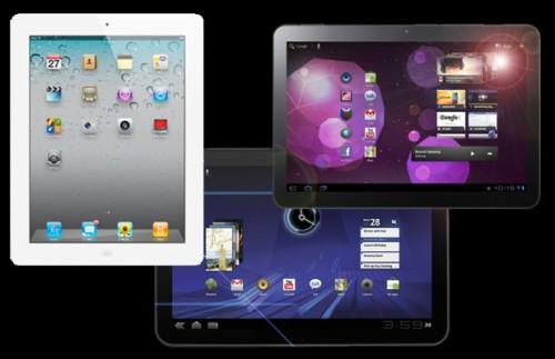 Ipad2_vs_motorola_xoom_-_veriz