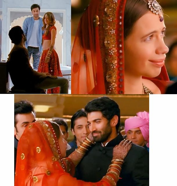 Bollywood Reel Weddings