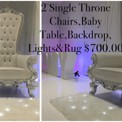 Baby Shower Chair Rental Queens Ny Railing Ideas Quotthe Lexington Event Rentals The And Kids