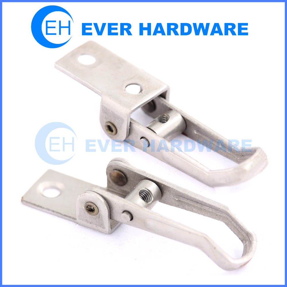 locking kitchen cabinets delta hinge bracket cabinet hinges stainless steel barn door strap