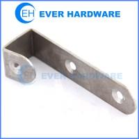 Metal support brackets heavy duty industrial metal ...