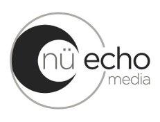 nu-echo-media-logo