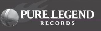 pure-legend-records-logo