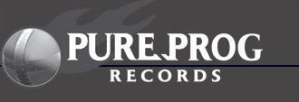 pure-prog-records