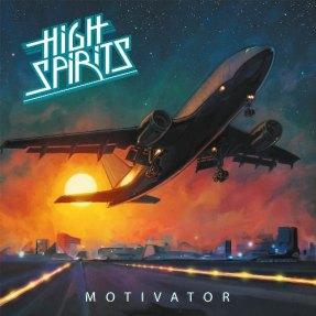 HIGH SPIRITS_lp-sleeve_4mm.indd
