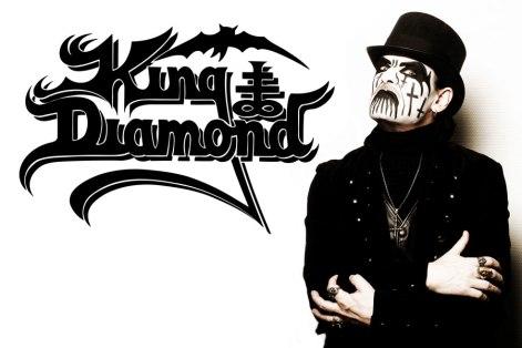 king-diamond-900