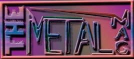 The Metal Mag