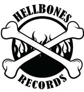 Logo Hellbones Records