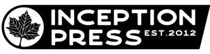 Inception Press