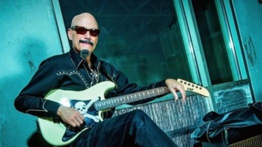 598905AA-bob-kulick-skeletons-in-the-closet-featuring-dee-snider-todd-kerns-brent-fitz-eric-singer-and-more-due-in-september-image