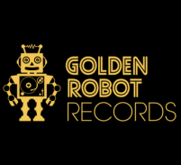 Golden Robot Records