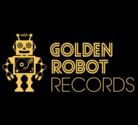 Golden Robot Records