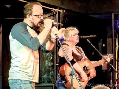 02 RockWich Unplugged Baxter