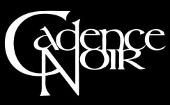 Cadence Noir Logo