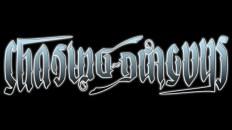 Chasing Dragons Logo
