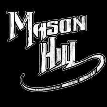 Mason Hill Logo