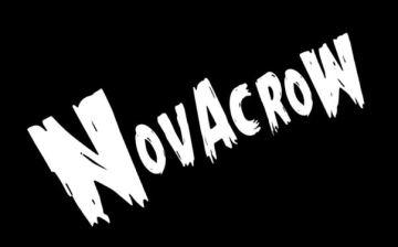 Novacrow Logo