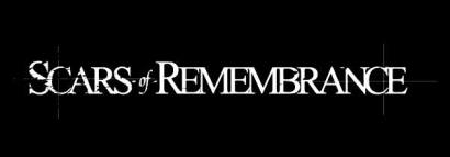 Scars Of Remembrance Logo