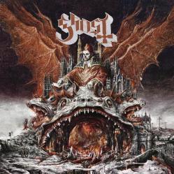 01 10 Ghost - Prequelle