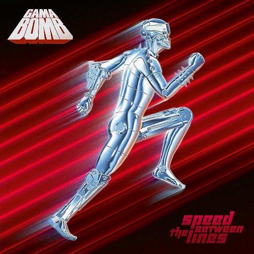 02 9 Gama Bomb - Speed Between The Lines