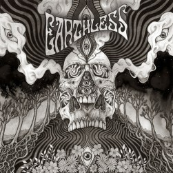 04 7 Earthless - Black Heaven