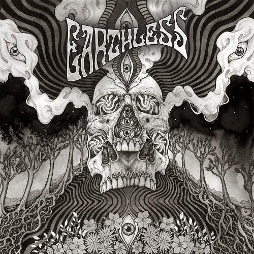 04 7 Earthless - Black Heaven