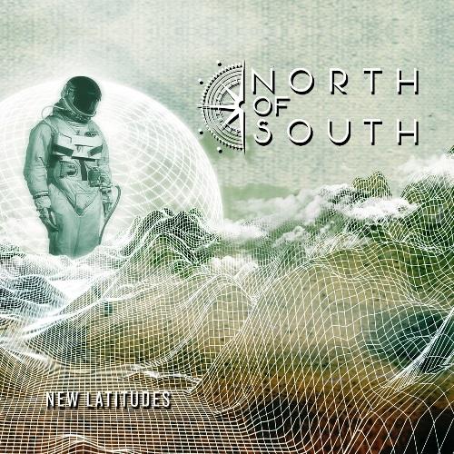 new latitudes cover