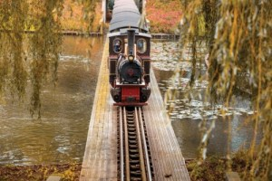 500_efteling-train-agrave-vapeur-stoomtrein-pont-323105