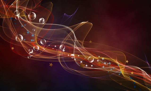 Die Feder als Instrument für Heiler und Schamanen